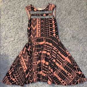 Gianni Bini Dress XS